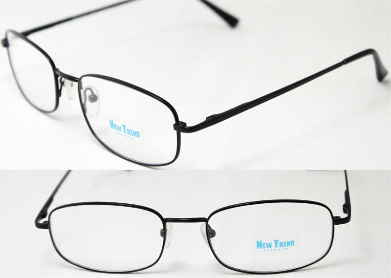 Glasses Frames Photo Upload : Monel---Optical Frames & Eyeglasses